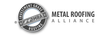 metal-roofing-experts-networks-1