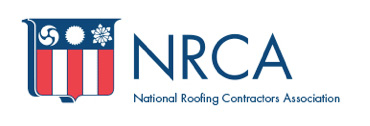metal-roofing-experts-networks-3