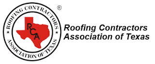 roofing-contractors-association-of-texas