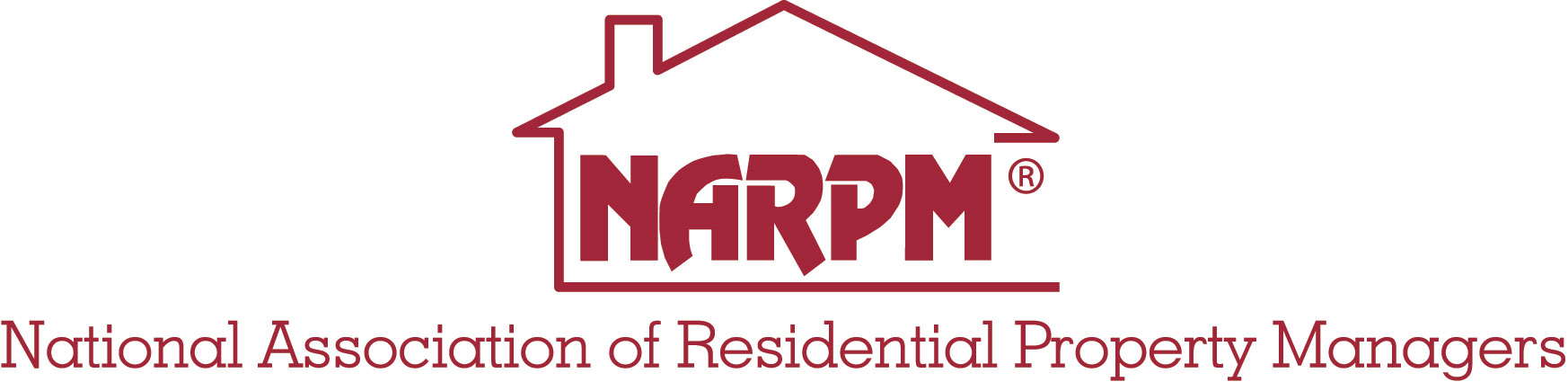narpm-property-managers