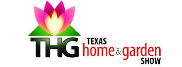 the-roofing-expert-home-and-garden-show
