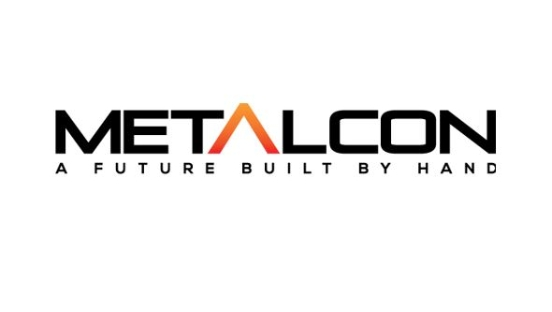 METALCON – COMMERCIAL METAL ROOFING